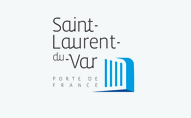 Saint Laurent du Var